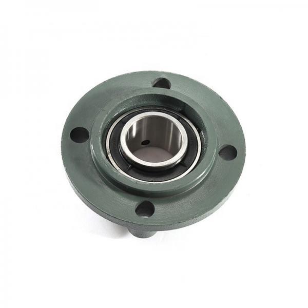 QM INDUSTRIES QAMC13A208SEO  Cartridge Unit Bearings #1 image