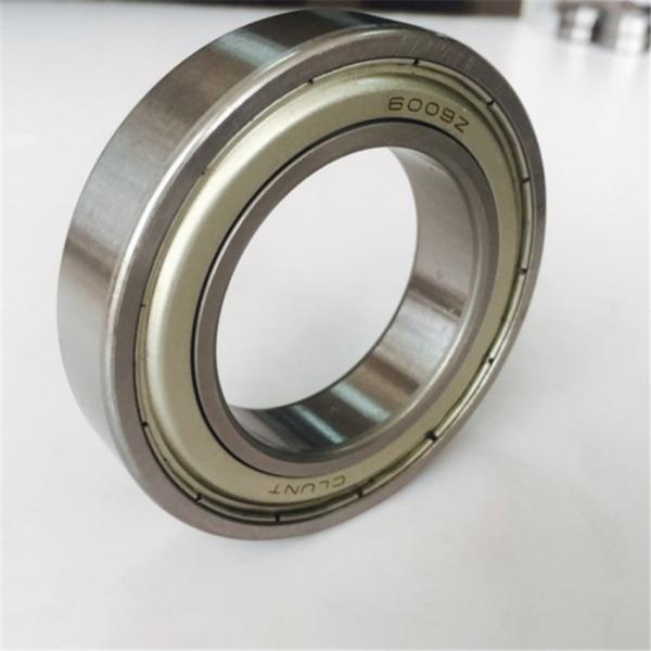 1.969 Inch | 50 Millimeter x 3.15 Inch | 80 Millimeter x 1.26 Inch | 32 Millimeter  TIMKEN 3MMVC9110HX DUM  Precision Ball Bearings #4 image