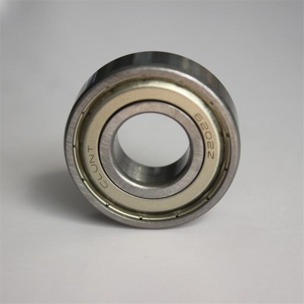2.953 Inch | 75 Millimeter x 4.528 Inch | 115 Millimeter x 0.787 Inch | 20 Millimeter  TIMKEN 3MMV9115HXVVSULFS934  Precision Ball Bearings #5 image