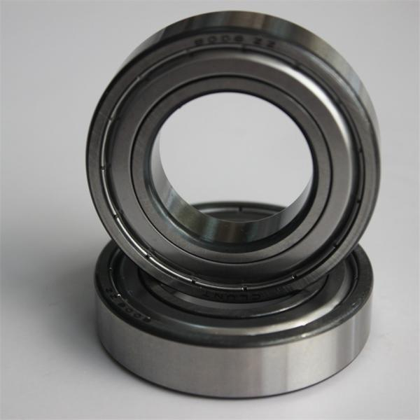 3.15 Inch   80 Millimeter x 4.921 Inch   125 Millimeter x 1.732 Inch   44 Millimeter  TIMKEN 2MM9116WI DUH  Precision Ball Bearings #5 image