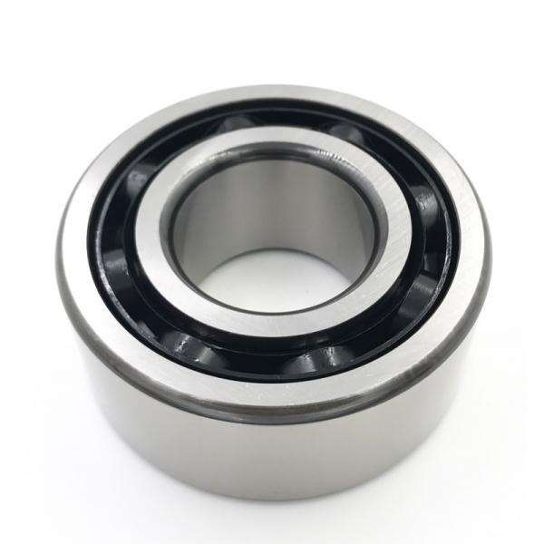 1.969 Inch | 50 Millimeter x 3.15 Inch | 80 Millimeter x 1.26 Inch | 32 Millimeter  TIMKEN 3MMVC9110HX DUM  Precision Ball Bearings #5 image