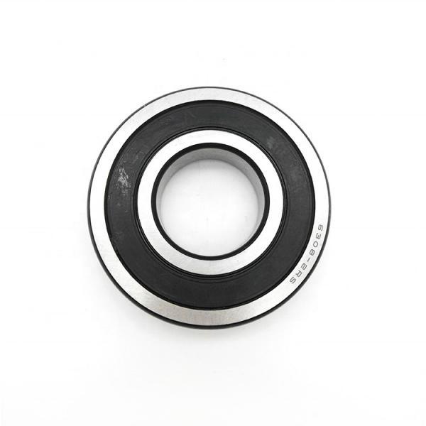 2.953 Inch | 75 Millimeter x 4.528 Inch | 115 Millimeter x 0.787 Inch | 20 Millimeter  TIMKEN 3MMV9115HXVVSULFS934  Precision Ball Bearings #2 image