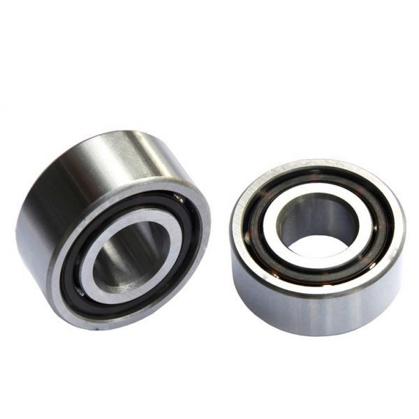 3.15 Inch   80 Millimeter x 4.921 Inch   125 Millimeter x 1.732 Inch   44 Millimeter  TIMKEN 2MM9116WI DUH  Precision Ball Bearings #4 image