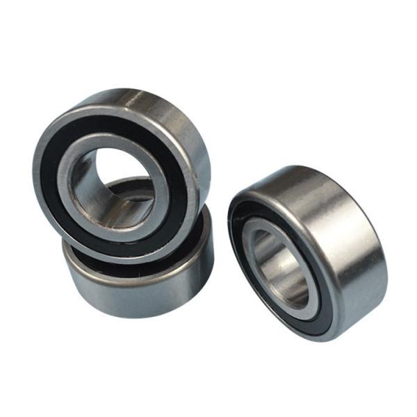 3.15 Inch | 80 Millimeter x 4.921 Inch | 125 Millimeter x 1.732 Inch | 44 Millimeter  TIMKEN 3MMV9116HX DUM  Precision Ball Bearings #5 image
