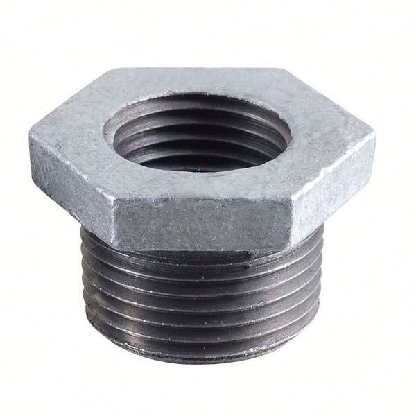 ISOSTATIC AA-507-2  Sleeve Bearings #3 image
