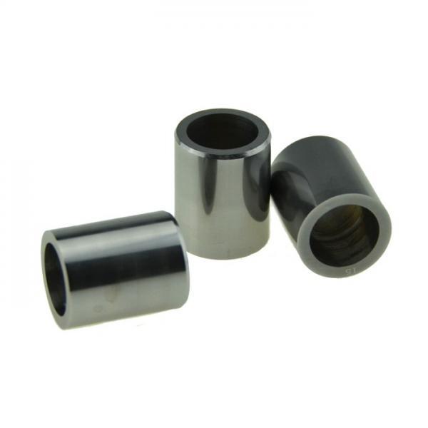 ISOSTATIC AA-1703-14  Sleeve Bearings #5 image