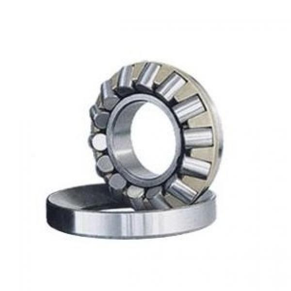 Inch Taper/Tapered Roller/Rolling Bearing 0247/20 02475/20 0687/71 07093/196 09067/195 11590/20 Lm11749/10 Lm11949/10 M12649/10 Lm12749/10 Lm12749/11 14117/274 #1 image